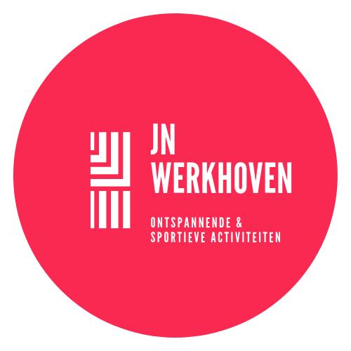 JN Werkhoven
